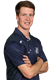 Sam Harper JLT18, Live Cricket Streaming