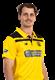 Lance Morris 2122, Live Cricket Streaming