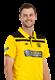 Matthew Kelly 2122, Live Cricket Streaming