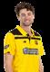 Sam Whiteman 2122, Live Cricket Streaming