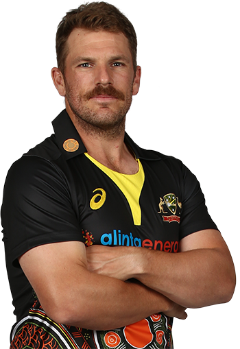 Aaron Finch T20I2020, Live Cricket Streaming