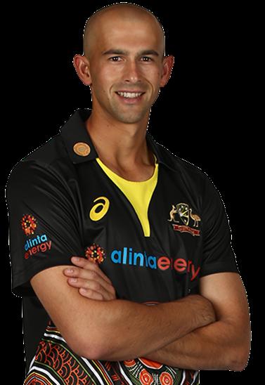 Ashton Agar T20I2020, Live Cricket Streaming