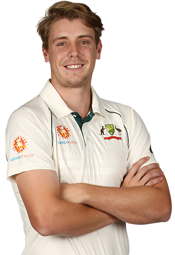 Cameron Green Test2021, Live Cricket Streaming