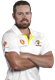 Jon Holland Test1819, Live Cricket Streaming