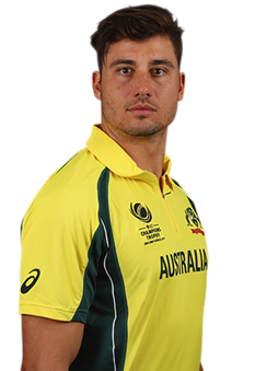 Stoinis