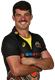 Moises Henriques T20I2020, Live Cricket Streaming