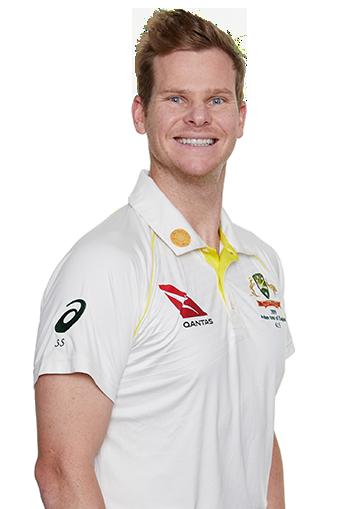 Steve Smith   cricket com au