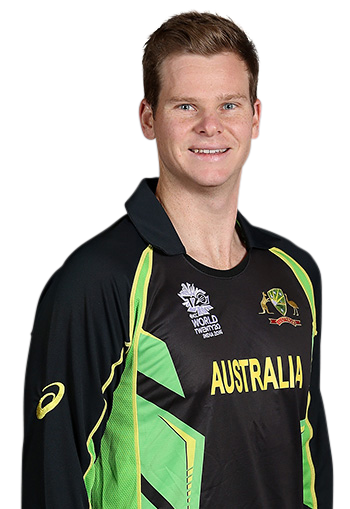 Steve Smith | cricket com au