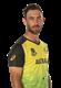 Glenn Maxwell 2122, Live Cricket Streaming