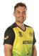Josh Inglis 2122, Live Cricket Streaming