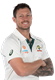 James Pattinson 1920, Live Cricket Streaming