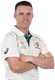 Marcus Harris Test2021, Live Cricket Streaming