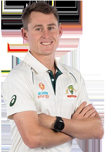 Marnus Labuschagne Test2021, Live Cricket Streaming