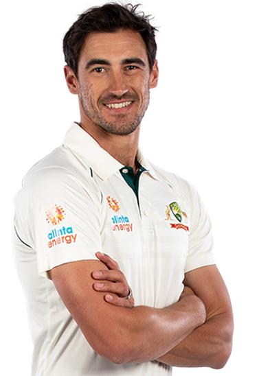 Mitchell Starc Test2021, Live Cricket Streaming