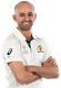 Nathan Lyon Test2021, Live Cricket Streaming