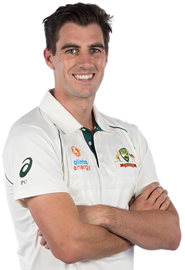 Pat Cummins Test2021, Live Cricket Streaming