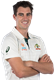 Pat Cummins Test2021, Live Cricket Streaming