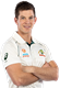 Tim Paine Test2021, Live Cricket Streaming