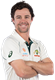 Travis Head Test2021, Live Cricket Streaming