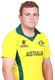 Jarrod Freeman U19, Live Cricket Streaming