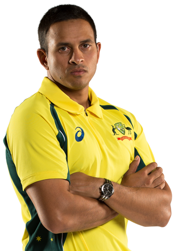 usman khawaja - photo #12