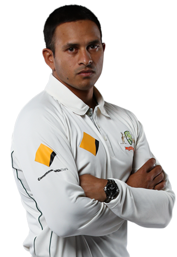 usman khawaja - photo #8