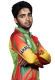 Mominul%20Haque, Live Cricket Streaming