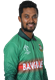 Sabbir Rahman