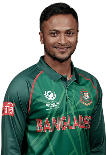 Shakib Al Hasan cricketcomau