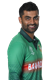 Tamim Iqbal CWC19, Live Cricket Streaming