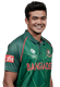 Taskin Ahmed Ct17, Live Cricket Streaming