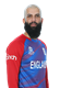 Moeen Ali 2122, Live Cricket Streaming