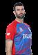 Reece Topley 2122, Live Cricket Streaming