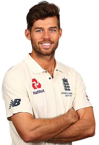 Ben Foakes Ashes17, Live Cricket Streaming