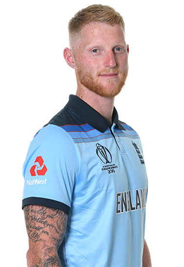 Ben Stokes CWC19, Live Cricket Streaming