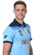 Chris Woakes CWC19, Live Cricket Streaming
