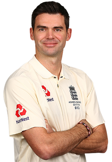 James Anderson Ashes17, Live Cricket Streaming