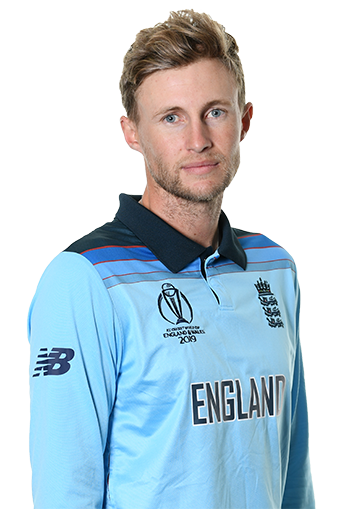 Most Runs | Most Wickets | Most Catches | Most Sixes | CWC 2019