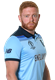 Jonny Bairstow CWC19, Live Cricket Streaming