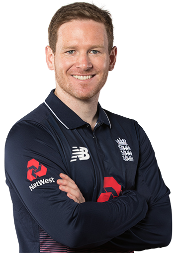 Image result for eoin morgan png