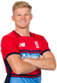 Sam Billings (wk)