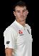 Toby Roland Jones Test17, Live Cricket Streaming