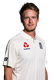 Tom Westley Test17, Live Cricket Streaming