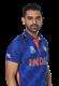 Deepak Chahar 2122, Live Cricket Streaming