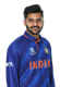 Shardul Thakur 2122, Live Cricket Streaming