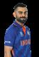 Virat Kohli 2122, Live Cricket Streaming