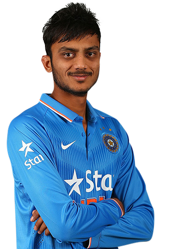 Akshar Patel cricketcomau