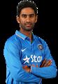 Gurkeerat Singh Mann