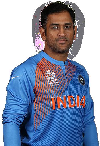 MS Dhoni | cricket.com.au