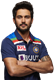Manish Pandey T20I2020, Live Cricket Streaming